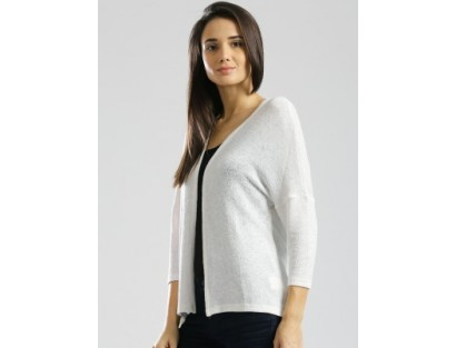 DressBerry Women's Shrug